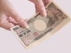 【新型コロナ】国が国民全員に10万円給付