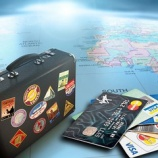 『クレジットカード手数料引き下げ。VISAは「関係無い」と一蹴。』の画像