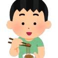 【悲報】納豆とかいう好かれる要素何もない食べ物wwwww