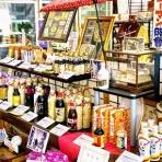酒の近江屋・サラダ館野田花井店ライブ