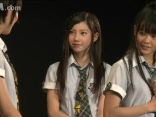 北川綾巴、何も語らずにSKEを去る。