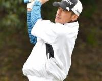 40歳阪神・能見、山本昌臨時コーチから「技術」盗む!まだまだ成長しまっせ 51試合 1勝2敗 4.30
