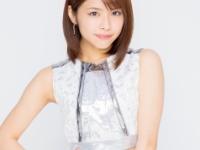 【Juice=Juice】金澤朋子、後輩ができたのが嬉しくて上國料萌衣をかみこって呼んじゃって超かわいいのお知らせ