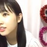 『[動画]2019.06.30(21:01~) SHOWROOM 「=LOVE(イコールラブ) 山本杏奈」@個人配信』の画像
