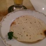 『ヘルシーなインド料理のお店@ナタラジ 梅田店』の画像