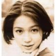 【画像】昔のアイドル、今でも通用しそうwww。 #美女 #アイドル