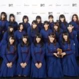 『【欅坂46】志田愛佳が髪を緑色に染めてファンの間に衝撃が走る!!!』の画像