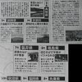 【悲報】住みたくない都道府県、大阪が2位