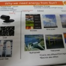 電力インフラ、災害時インフラとしてのEV電気自動車