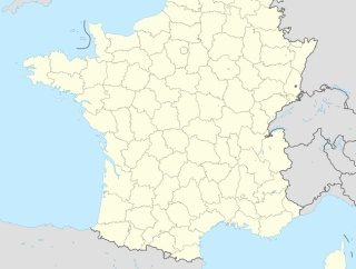 【J】フランス革命について知ってること
