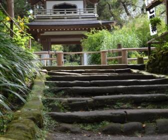 【寺コン】僧侶との婚活パーティーに仏女殺到。鎌倉の円覚寺
