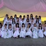 『『坂道AKB』集合写真&MV撮影オフショットが公開キタ━━━━(゚∀゚)━━━━!!!』の画像