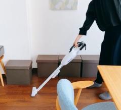 ミニマリストと掃除のしやすさ。ものが少なければ、拭き掃除する箇所が減る。/備蓄の定数見直しについて。