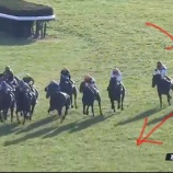 『【回顧】シンザン記念〈2019〉~ヴァルディゼールが勝利、レース後騎手コメントとともに振り返る~vol.1180』の画像