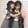 【悲報】荻野由佳さん、親友の乃木坂堀ヲタから袋叩きにされすぎてヤバいwwwwwwwwwwww