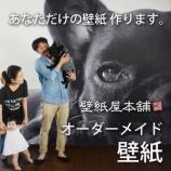 『ヒロミ 八王子リホーム エハラマサヒロの家をイジる 6月12日放送』の画像