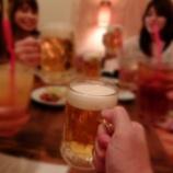 『レストランで静かな席希望のお客様はうるさい人が多いかもの件』の画像