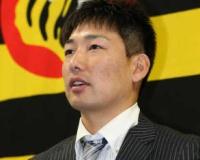 岩崎優くんを嫌いな阪神ファン、0人説