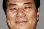 韓国人またまたアメリカで銃乱射→在米韓国人1人死亡…犯人の顔が閲覧注意レベル