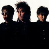 『CD Review Extra:Blu-spec CD2リマスター盤発売記念・TM NETWORK 80's 全オリジナルアルバムレビュー』の画像