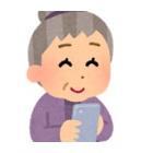 元GIジョッキー安田康彦さんの現在に衝撃走る・・ 「西成で1000円ドヤ ...