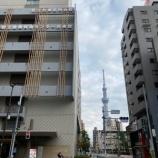 『J-comすみだ台東「下町人図鑑」の収録に行ってきました!』の画像