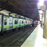 『(番外編)JR駅の発車音楽を楽しんでいます』の画像