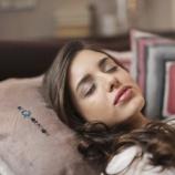 『【睡眠の謎】ショートスリーパーの人は遺伝子の突然変異が原因だった』の画像
