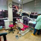 『タイ バンコクで日本語対応の歯科へ行ってみた!』の画像