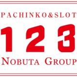 『【123横浜西口】 イベントデータベース』の画像