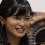 小島瑠璃子が、男性を選ぶ際に経済力を重視するか否かの問いかけに 「剛力さんコースですよ」と即答!!