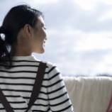 『《布団たたきおすすめ11選|昔ながらの商品やほこりを落とすブラシ&フェンスのコケ落とし》』の画像