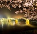 日本の最も美しい場所31選、米CNN選出で