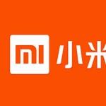【中国】今度はシャオミ!スマホの個人データを中国サーバに送信していることが発覚 [海外]