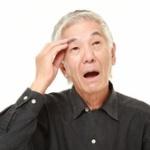 【衝撃】親の介護してるんだが日本語が通じなくなった結果・・・