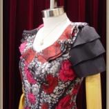 『過去のドレスをご紹介していきます。』の画像
