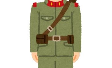 【大和魂】米軍相手に戦った日本!!現代ではマスク二枚でウイルスと戦う鬼神へ