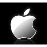 なぜアップルはこれほど崇拝されてるのだろうか?