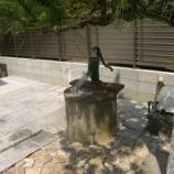 『井戸水』の画像