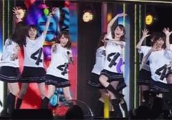 【乃木坂46】生田絵梨花さん『ジコチュー』でまた「やってんな」www ※gifあり