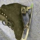 『こづの靴2 カーボンファイバー製シューズ プロトタイプ完成』の画像