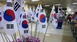 【三権ムン立】韓国最高裁の裁判官ら20名が相次いで辞職wwwww
