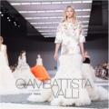 【latest news】 Giambattista Valli - Haute Couture F/W 2015