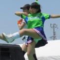 第25回湘南祭2018 その8(いとしのエリーズの3)
