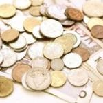 どうして老人や障害者や子供のために俺の税金が使われるの?