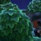 サバゲちゃんもヤンキーちゃんもかわいい #どうぶつの森 #A...