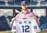 【動画あり】韓国人「大谷選手に報復死球を投げた投手は、元韓国プロ野球でプレーをしていた選手だった‥」 韓国の反応