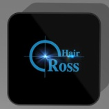 『【使用方法解説】変換器 CrossHair』の画像