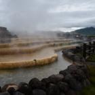 『日本二百名山 雲仙普賢岳へ☆』の画像