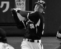 阪神の暗黒ドラフトの中でも伊藤隼太だけが特大のヘイトを溜めている理由wwww